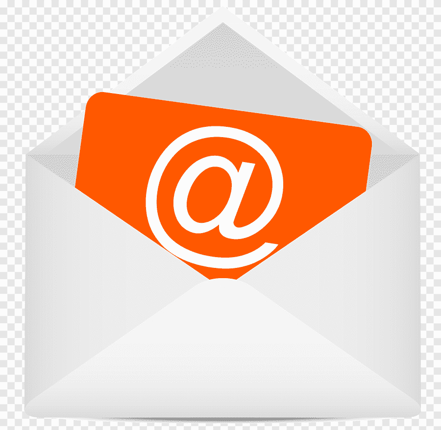 png clipart email address symbol outlook com message miscellaneous photography